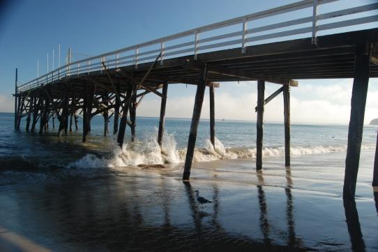 manhattan-beach-019.jpg