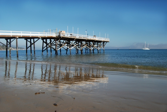 terika-kons-out-of-the-blue-photography-manhattan-beach-0131.jpg