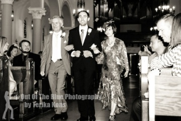 mccormick_parsley_wedding_terika_kons_041-2_1