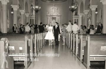 mccormick_parsley_wedding_terika_kons_099