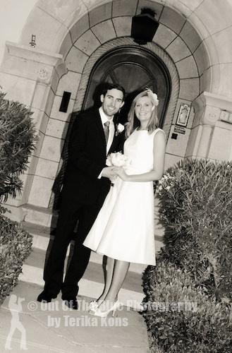 mccormick_parsley_wedding_terika_kons_151bw_1