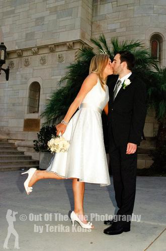 mccormick_parsley_wedding_terika_kons_161