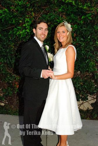 mccormick_parsley_wedding_terika_kons_163