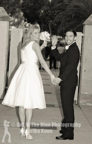 mccormick_parsley_wedding_terika_kons_195bw_1