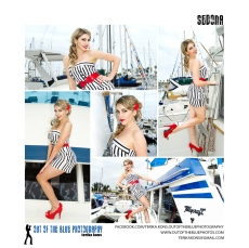 Out-Of-The-Blue-Photography-Terika-Kons-Sailor-Girl