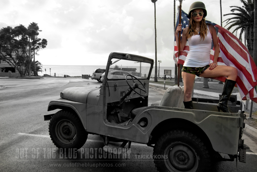 terika-kons-out-of-the-blue-patriotic-military-038w