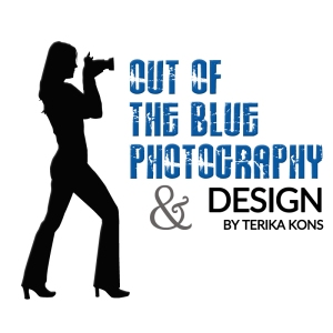 Out-Of-The-Blue-Photo-&-Design-Logo-800-px